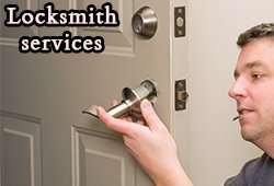 New York Priority Locksmith New York, NY 212-457-2512